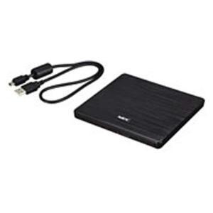 NEC PC-AC-DU008C 外付けDVDスーパーマルチドライブ