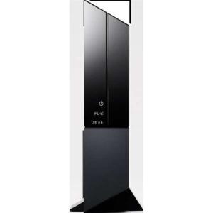 ピクセラ XIT-AIR100W Xit Air Box(ワイヤレステレビチューナー)<br&...
