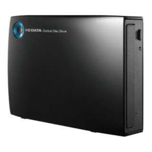 アイ・オー・データ BRD-UT16LX Ultra HD Blu-ray再生対応 外付型ブルーレイドライブ yamada-denki