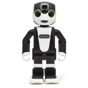 シャープ SR-01MW SIMフリースマートフォン モバイル型ロボット電話 「RoBoHoN(ロボホン)」|yamada-denki