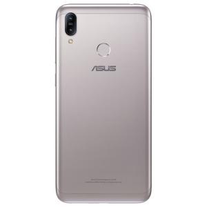 ASUS ZB633KL-SL32S4 SIM...の詳細画像3