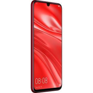 Huawei(ファーウェイ)  nova lite 3/Coral Red