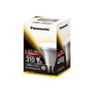 パナソニック LED電球 「EVERLEDS」(ミニレフ形・全光束310lm・電球色相当・口金E17)  LDR6LWE17|yamada-denki