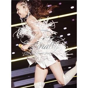 <DVD> 安室奈美恵 / namie amu...の関連商品3