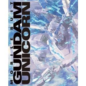 <BLU-R> 機動戦士ガンダムUC Blu-ray BOX Complete Edition(初回限定生産版)|yamada-denki