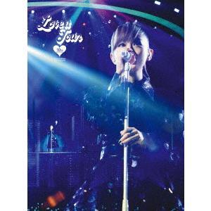 <BLU-R> 西野カナ / LOVE it Tour 〜10th Anniversary〜|yamada-denki