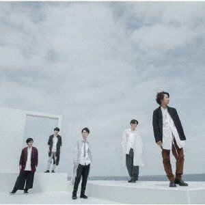 <CD> 嵐 / 「untitled」(通常盤)|yamada-denki