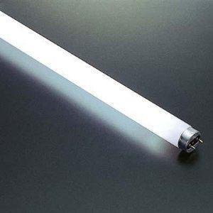 NEC FL32SEX-D-X ライフルックHGX 直管蛍光ランプ32形 昼光色 口金G13|yamada-denki