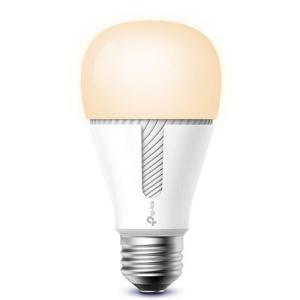 ティーピーリンクジャパン KASA スマートLEDランプ 調光機能付き 3年保証 KL110 KL1...