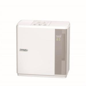 ダイニチ HD-3018-W ハイブリッド式加湿器(木造5畳まで/プレハブ洋室8畳まで) ホワイト(...