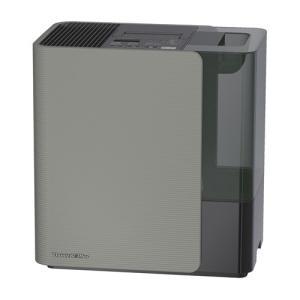 ダイニチ HD-LX1019 加湿器   モスグレー|yamada-denki
