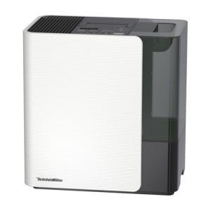ダイニチ HD-LX1219 加湿器   サンドホワイト|yamada-denki
