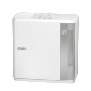 ダイニチ HD-5019 加湿器   ホワイト|yamada-denki