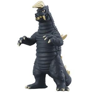 バンダイ スパークドールズ ウルトラ怪獣500 08 ブラックキング|yamada-denki