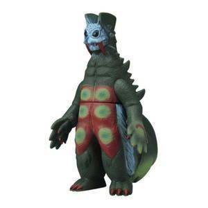 バンダイ スパークドールズ ウルトラ怪獣500 21 ドラゴリー|yamada-denki