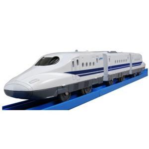 タカラトミー(TAKARA TOMY) S−11 サウンドN700系新幹線|yamada-denki