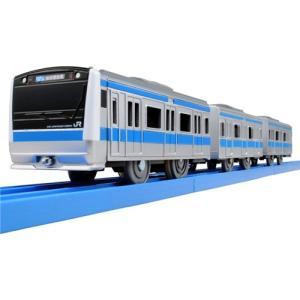 タカラトミー(TAKARA TOMY) S−33 E233系京浜東北線|yamada-denki