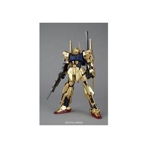 バンダイ MG 1/100 百式Ver2.0<br>885