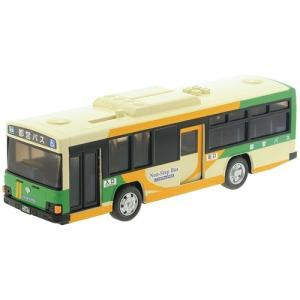 サウンド&ライト都営バス|yamada-denki
