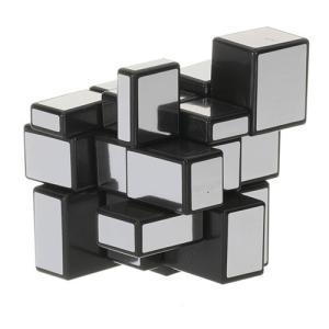 ルービックキューブ ルービック ミラーブロックス・885
