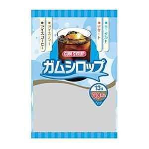 サクラ食品 ガムシロップ|yamada-denki