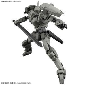 バンダイ (再生産)1/60 ガーンズバック(マオ機) Ver.IV(フルメタルパニック! )プラモ...