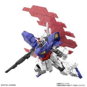 バンダイスピリッツ(BANDAI SPIRITS) HGUC1/144ムーンガンダム[機動戦士MOO...