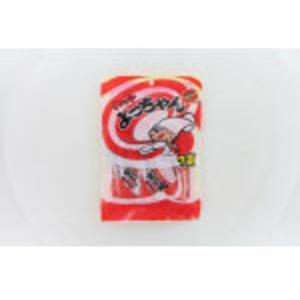 よっちゃん食品工業 カットよっちゃん 7袋