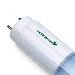HerbRelax YD-FL15NCF ヤマダ電機オリジナルLED蛍光灯(グロースタート式)|yamada-denki