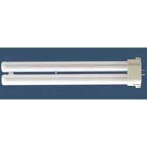 パナソニック FPL36EXW (パルック白色) ツイン蛍光灯 ツイン1 36形|yamada-denki