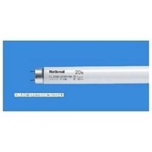 パナソニック FLR32S・EX-WW/M-X 直管形蛍光ランプ 「パルック蛍光灯」(32形・ラピッドスタート形/温白色)|yamada-denki