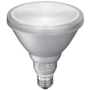 日立 LDR14L-W/100C LED電球 (ビーム電球形・全光束1100lm/電球色・口金E26)|yamada-denki