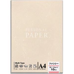 マルアイ OAF1 OA用紙特殊紙|yamada-denki