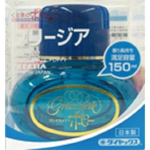 ダイヤケミカル 2007 ポピー フリージア  150ml|yamada-denki