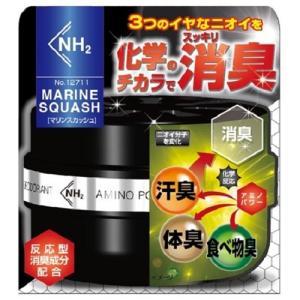 ダイヤケミカル 12711 NH2ゲル マリンスカッシュ  100g yamada-denki