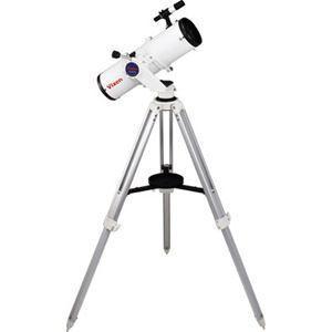 ビクセン 天体望遠鏡「ポルタシリーズ」ポルタII R130Sf<br>825