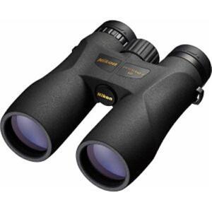 ニコン PS58X42 8倍双眼鏡 「PROS...の関連商品3