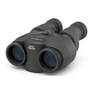 キヤノン BINO10X30IS2 双眼鏡「10×30 IS II」(倍率:10倍) 手ブレ補正機構搭載|yamada-denki
