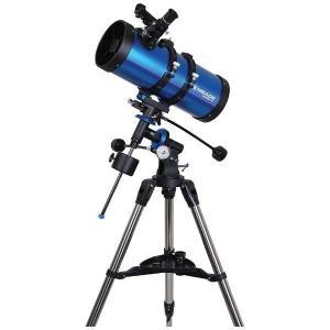 ミード EQM-127 天体望遠鏡MEADE (反射式)