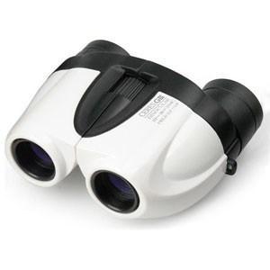 ケンコー 双眼鏡「セレス-GIII 10-30×21 ホワイト」(倍率10〜30倍) セレスG3/ 10-30X21|yamada-denki
