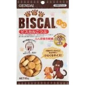 現代製薬 0-3006 ビスカル小粒  65g|yamada-denki