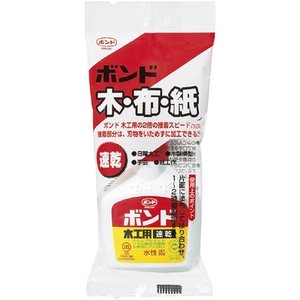 コニシ #10824 モツコウボンド速乾|yamada-denki