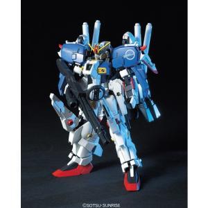 バンダイ HGUC 1/144 029 EX−Sガンダム ガンプラ|yamada-denki
