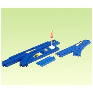 タカラトミー R-19 自動ターンアウトプラレール|yamada-denki