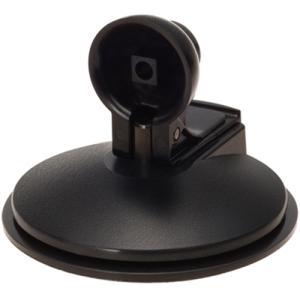 ユピテル 吸着盤ベース YP505si用 OP-CU50 yamada-denki