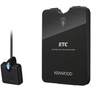 ケンウッド ETC-S1000 アンテナ分離型ETC車載器|yamada-denki