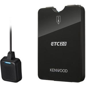 ケンウッド ETC-S2000 GPS付発話型ETC2.0車載器|yamada-denki