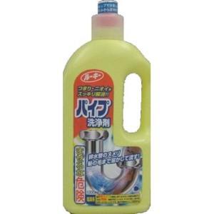 第一石鹸 ルーキー パイプ洗浄剤 1000ml yamada-denki