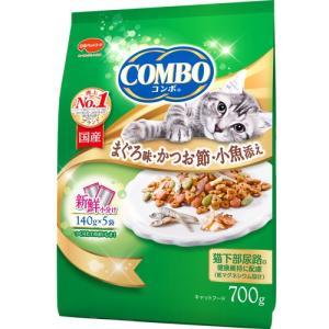 日本ペットフード コンボ キャット マグロ味・...の関連商品9