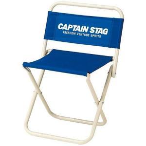 CAPTAIN STAG M-3905 キャプテンスタッグ ホルン レジャーチェア (中)|yamada-denki